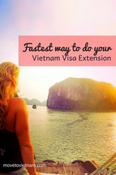 Here is the article that will answer your questions like, what is the fastest way to do your vietnam visa extension, how to do your vietnam visa extension, vietnam visa application, vietnam visa online, vietnam visa cost, how to get a visa for vietnam, vietnam visa approval letter, how to use your new Vietnam visa through border run #vietnamvisaextenstion