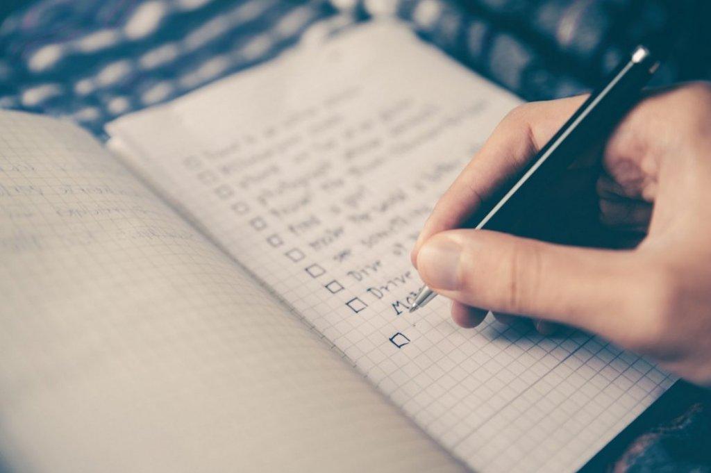 moving to vietnam checklist