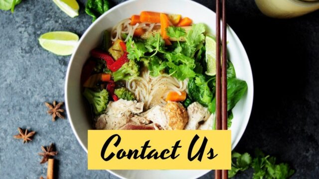 contact move to vietnam
