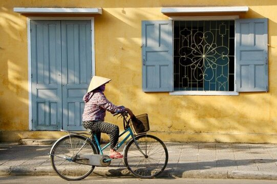 Where To Stay In Hoi An - Luxury, Midrange, Hostel