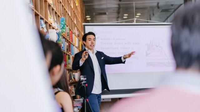 TEFL COURSES IN VIETNAM - Where to get TEFL certification in Vietnam