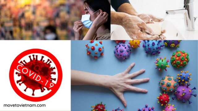 Who Can and How To Enter Vietnam during the Pandemic_ Quarantine Process (1)