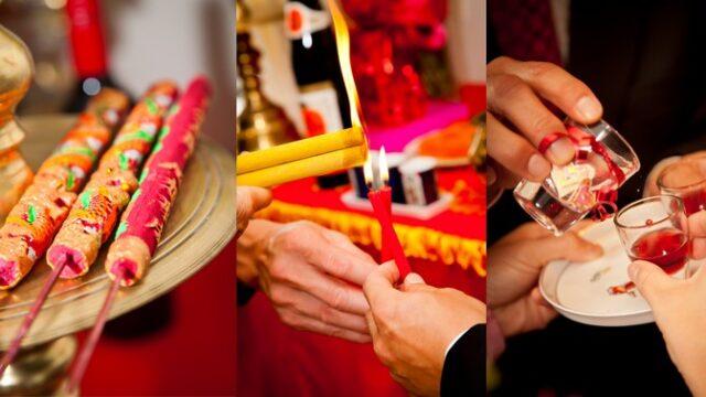 MARRIAGE IN VIETNAM - How to get married in Vietnam